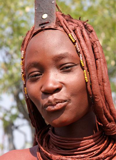 Africka plemena i njihovi obicaji | Povijest Afrike